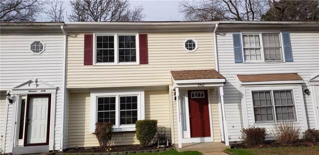 1962 Woodgate Arch, Chesapeake, VA 23320 (MLS #10297451) :: Chantel Ray Real Estate