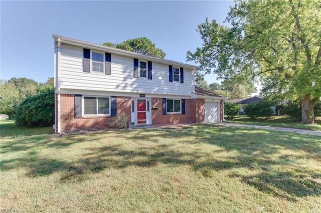 6304 Auburn Dr, Virginia Beach, VA 23464 (MLS #10297458) :: Chantel Ray Real Estate