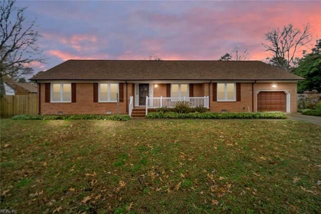 5304 Proteus Ct, Virginia Beach, VA 23464 (#10297478) :: Berkshire Hathaway HomeServices Towne Realty