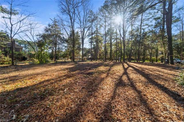LOT 1B Richardson Rd, Virginia Beach, VA 23455 (#10297516) :: The Kris Weaver Real Estate Team