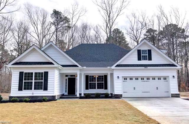 1313 Auburn Hill Dr, Chesapeake, VA 23320 (#10297523) :: Rocket Real Estate