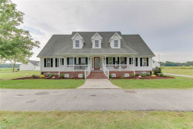 1780 Gum Bridge Rd, Virginia Beach, VA 23457 (#10297543) :: Rocket Real Estate