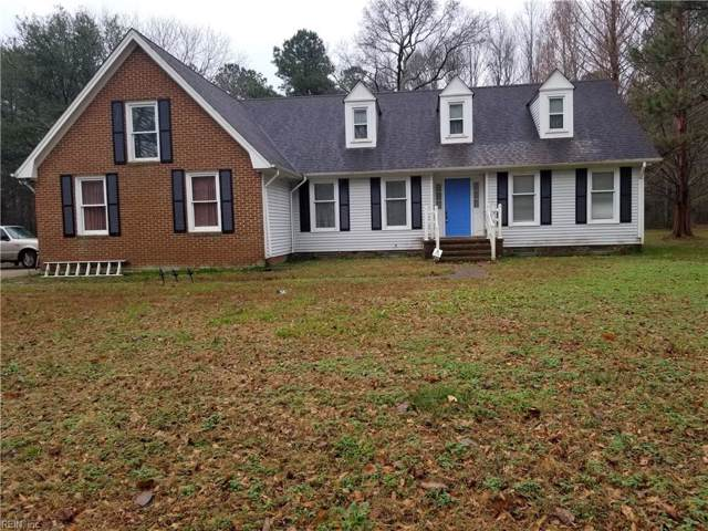 3405 W Landing Dr, Chesapeake, VA 23322 (MLS #10297547) :: Chantel Ray Real Estate