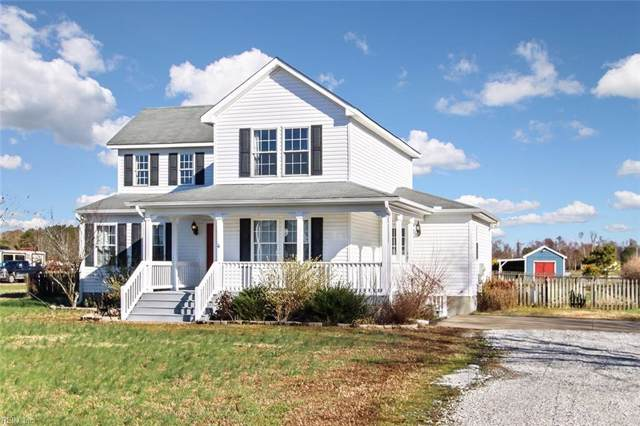 122 Country Meadows Dr, Camden County, NC 27976 (#10297566) :: Atlantic Sotheby's International Realty