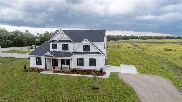 1513 Lookout Ct, Chesapeake, VA 23323 (MLS #10297629) :: Chantel Ray Real Estate