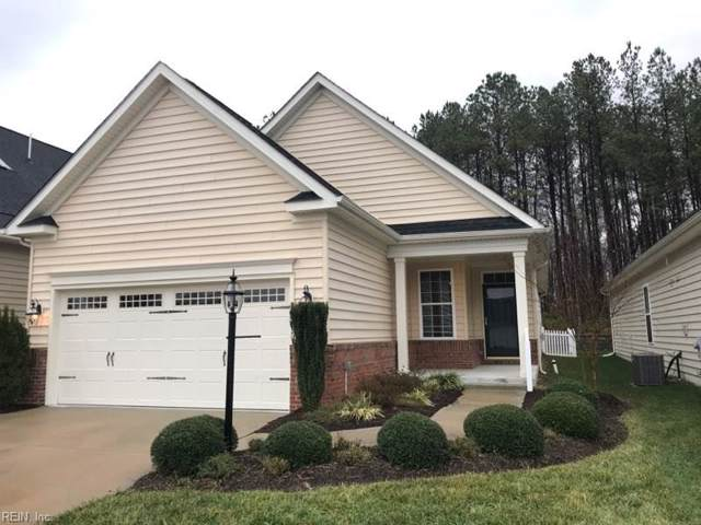 6205 Thomas Paine Dr, Williamsburg, VA 23188 (#10297656) :: Berkshire Hathaway HomeServices Towne Realty