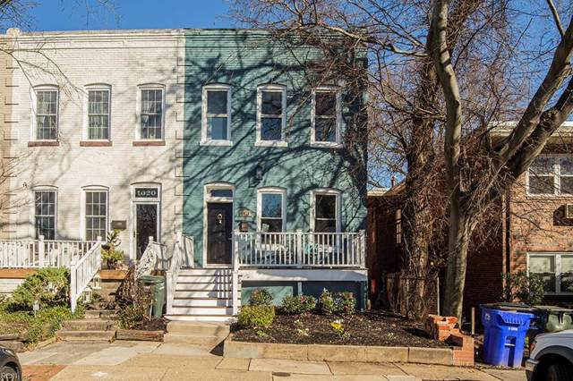 1018 Raleigh Ave, Norfolk, VA 23507 (#10297725) :: Berkshire Hathaway HomeServices Towne Realty