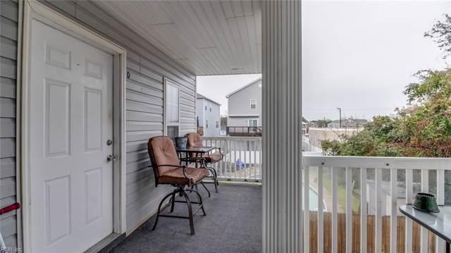 9630 13th Bay St D, Norfolk, VA 23518 (MLS #10297730) :: Chantel Ray Real Estate