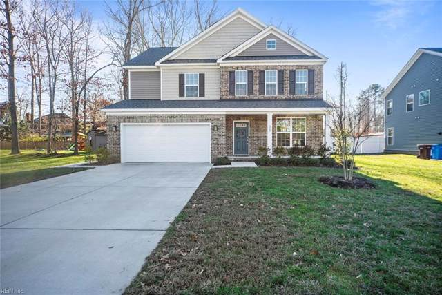 525 Butterfly Dr, Chesapeake, VA 23322 (#10297734) :: The Kris Weaver Real Estate Team