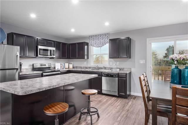 2049 Van Zandt Pw, Suffolk, VA 23434 (#10297787) :: Upscale Avenues Realty Group