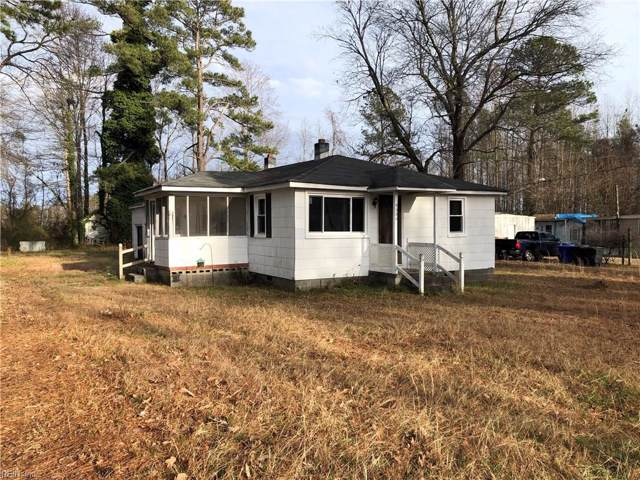 9300 Gates Rd, Suffolk, VA 23437 (#10297832) :: Berkshire Hathaway HomeServices Towne Realty