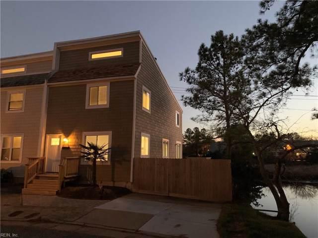 600 Lake Point Cir, Virginia Beach, VA 23451 (MLS #10297858) :: Chantel Ray Real Estate