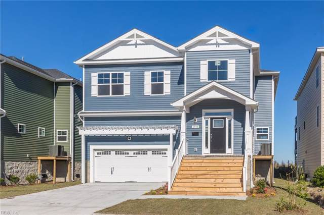 1550 Lea View Ave, Norfolk, VA 23503 (#10297873) :: Atkinson Realty