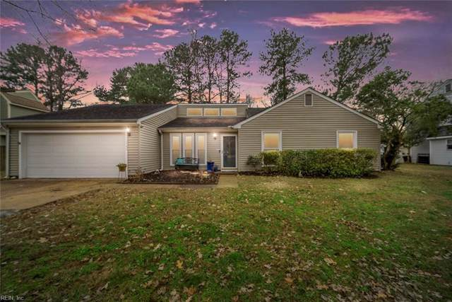 1342 Cypress Pl, Chesapeake, VA 23320 (#10297882) :: Upscale Avenues Realty Group