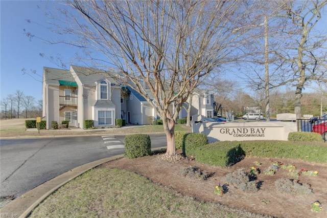 1921 Grand Bay Dr, Virginia Beach, VA 23456 (#10297884) :: RE/MAX Central Realty