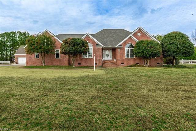 1778 Kings Fork Rd, Suffolk, VA 23434 (#10297885) :: Upscale Avenues Realty Group