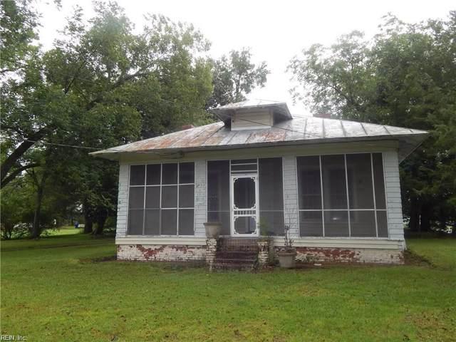 1208 White Marsh Rd, Suffolk, VA 23434 (MLS #10297902) :: Chantel Ray Real Estate