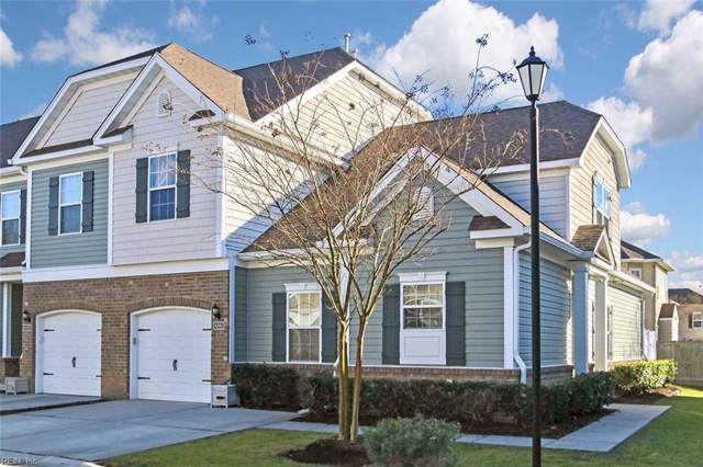 4341 Cattail Ln, Virginia Beach, VA 23456 (MLS #10297904) :: Chantel Ray Real Estate