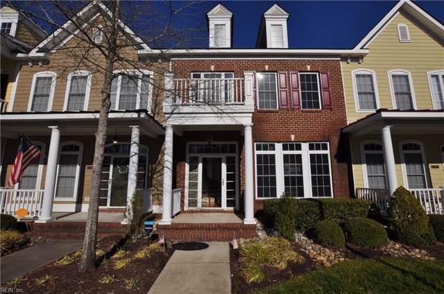 1312 Sommerton Way, Chesapeake, VA 23320 (#10297938) :: Atlantic Sotheby's International Realty