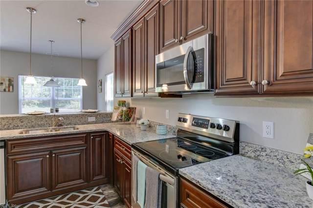 8044 E Glen Rd, Norfolk, VA 23505 (#10297997) :: Rocket Real Estate