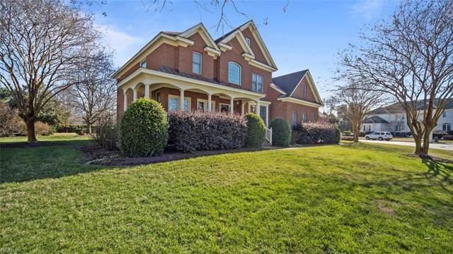 1716 Timber Ridge Ct, Virginia Beach, VA 23455 (#10298020) :: Berkshire Hathaway HomeServices Towne Realty