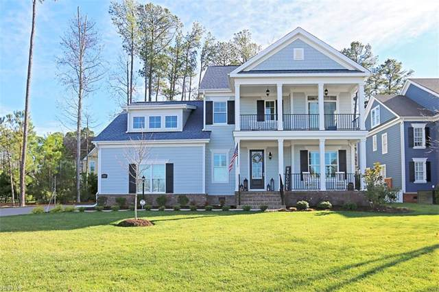 1225 Founders Pointe Trl, Isle of Wight County, VA 23314 (MLS #10298041) :: Chantel Ray Real Estate