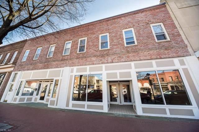 615 High St, Portsmouth, VA 23704 (#10298053) :: The Kris Weaver Real Estate Team