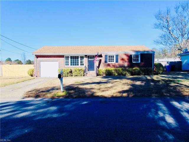2024 Cherry Ln, Chesapeake, VA 23323 (#10298081) :: RE/MAX Central Realty