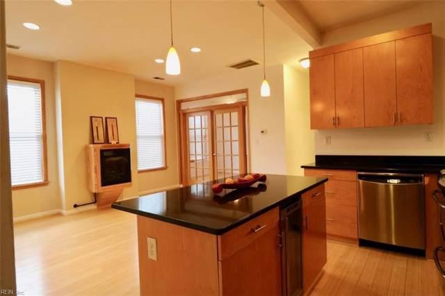 520 W Olney Rd #3, Norfolk, VA 23507 (#10298104) :: The Kris Weaver Real Estate Team