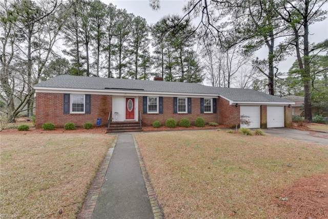 121 Grove Ave, Suffolk, VA 23434 (#10298156) :: Berkshire Hathaway HomeServices Towne Realty