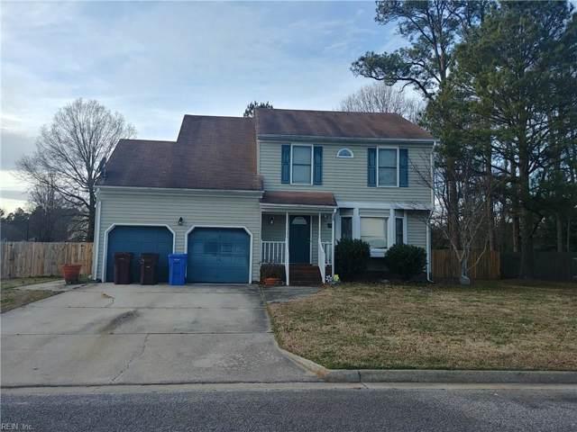 4639 Captain Carter Cir, Chesapeake, VA 23321 (MLS #10298224) :: Chantel Ray Real Estate