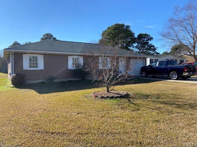 1348 Tulls Creek Rd, Moyock, NC 27958 (#10298229) :: Austin James Realty LLC