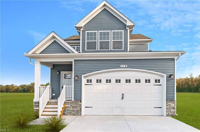 MM Sewell Point, Virginia Beach, VA 23454 (MLS #10298284) :: Chantel Ray Real Estate
