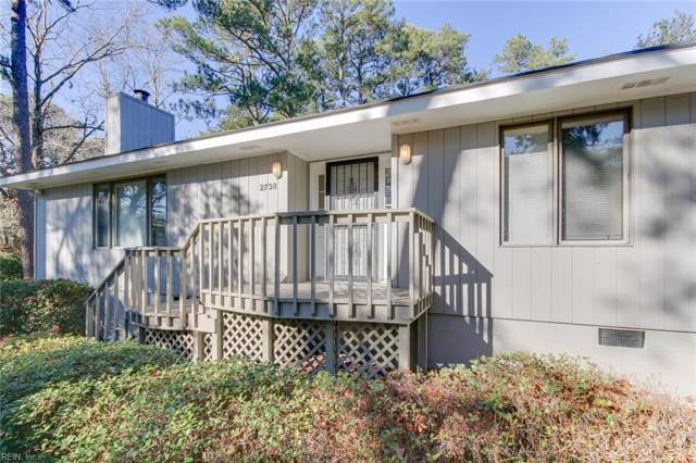 2738 Broad Bay Rd, Virginia Beach, VA 23451 (MLS #10298313) :: Chantel Ray Real Estate