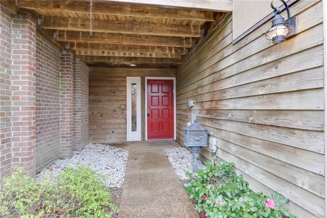 1314 Debree Ave, Norfolk, VA 23517 (MLS #10298346) :: Chantel Ray Real Estate