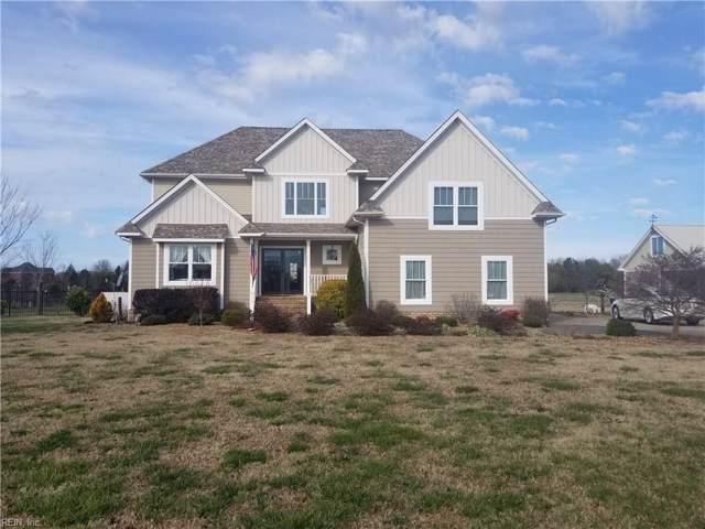802 S Mills Rd, Moyock, NC 27958 (#10298428) :: Austin James Realty LLC
