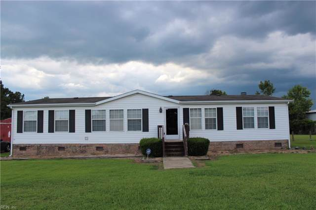 39 Emily St, Gates County, NC 27937 (#10298464) :: Kristie Weaver, REALTOR