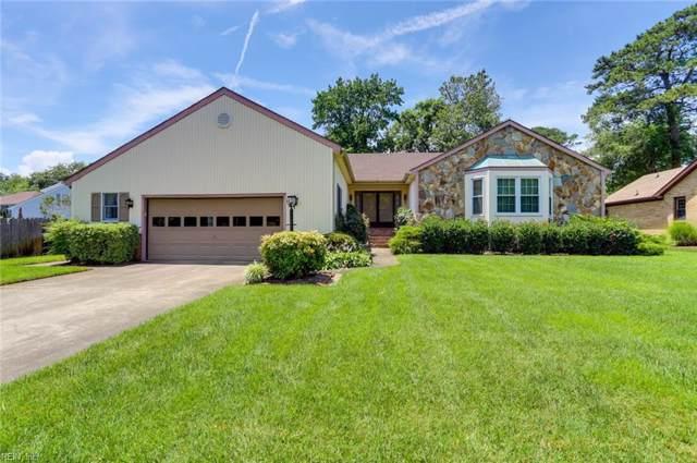 708 Harris Point Dr, Virginia Beach, VA 23455 (MLS #10298476) :: Chantel Ray Real Estate