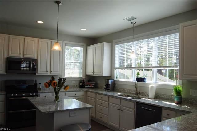 1757 Wettenhall Dr, Virginia Beach, VA 23456 (#10298500) :: Rocket Real Estate