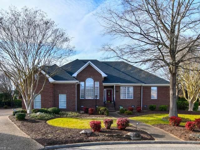 1705 Benns Church Pl, Virginia Beach, VA 23455 (MLS #10298507) :: Chantel Ray Real Estate