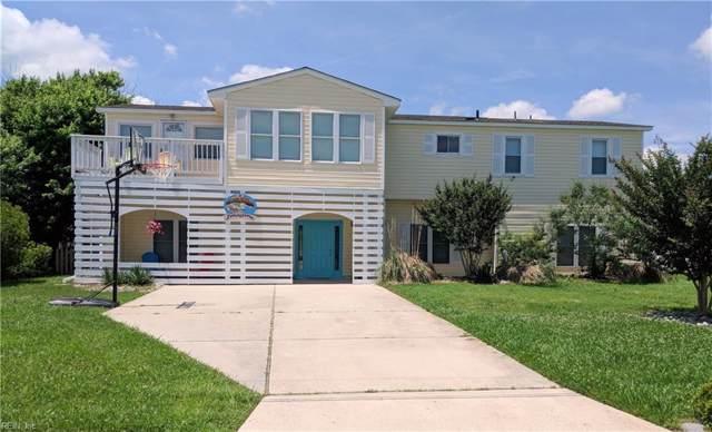 2865 Bluebill Dr, Virginia Beach, VA 23456 (MLS #10298529) :: Chantel Ray Real Estate