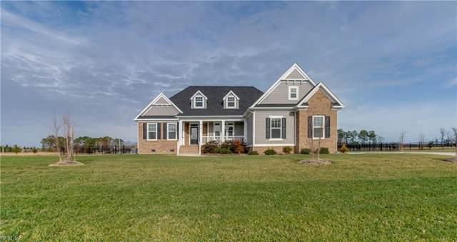 816 Majestic Ct, Chesapeake, VA 23323 (#10298558) :: AMW Real Estate