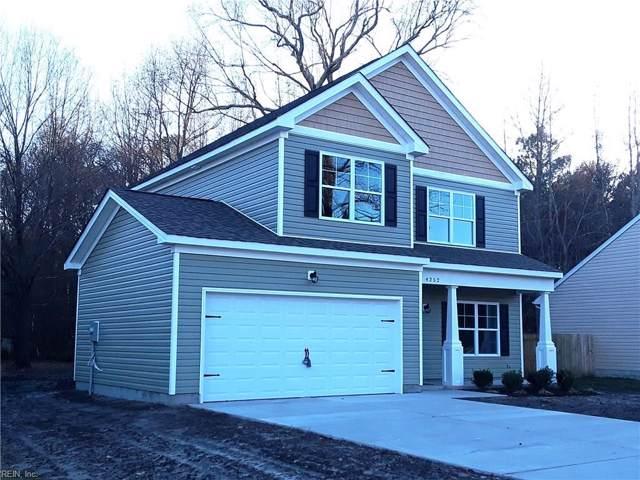 4252 Pughsville Rd, Suffolk, VA 23435 (#10298563) :: Berkshire Hathaway HomeServices Towne Realty