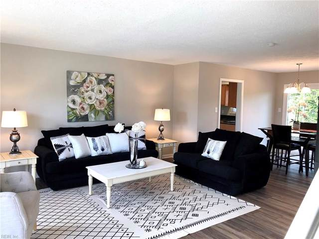 4536 Woolsey St, Norfolk, VA 23513 (MLS #10298570) :: Chantel Ray Real Estate