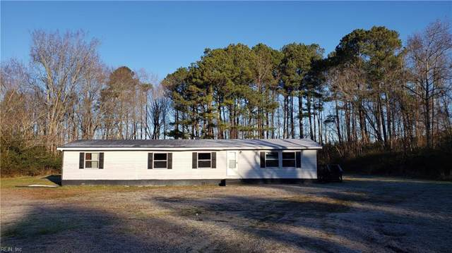 3412 Holland Rd, Suffolk, VA 23434 (#10298586) :: Kristie Weaver, REALTOR