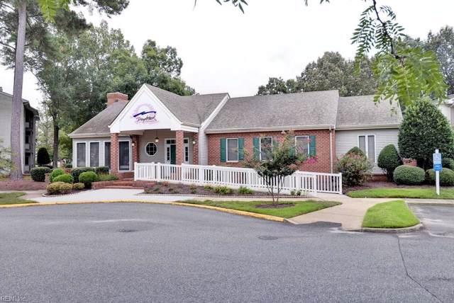 12683 Daybreak Cir, Newport News, VA 23602 (#10298588) :: Rocket Real Estate