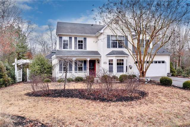 6041 Allegheny Rd, James City County, VA 23188 (#10298604) :: Austin James Realty LLC
