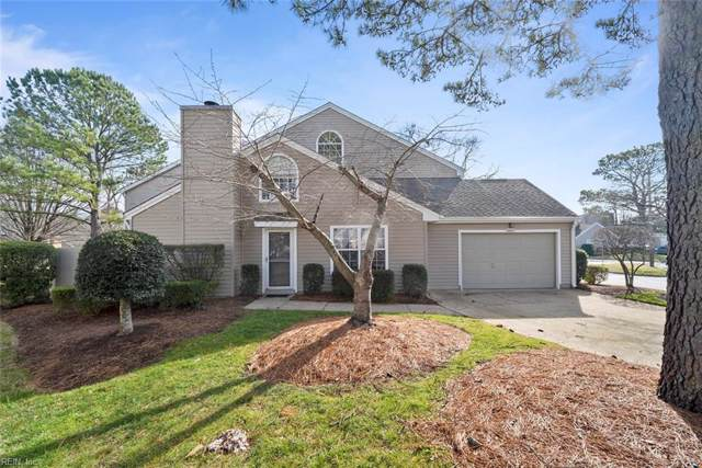 5055 Cypress Point Cir, Virginia Beach, VA 23455 (#10298666) :: Upscale Avenues Realty Group