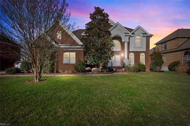 204 Avonlea Pt, Chesapeake, VA 23322 (MLS #10298706) :: Chantel Ray Real Estate