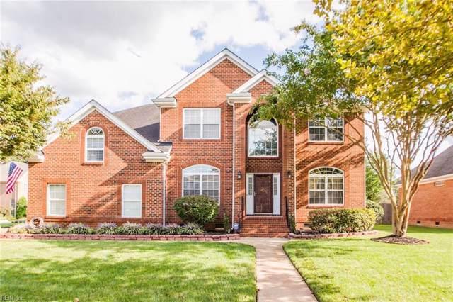 4201 Mckenna Cls, Chesapeake, VA 23321 (#10298707) :: Rocket Real Estate